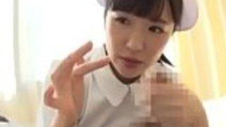 有益な日本の看護師5:無実の看護師