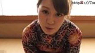 ラフォーレ ガール ヌルテカ痴女の体液まみれSEX : 立花瑠莉-上部——TM143.COM