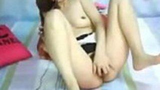 タブー浜崎マオちょっと日本のJavアイドル日本人隣人サッカーママプリンセス緑の目澳大利亞無碼流中中文字幕日本日本幼女號鴿