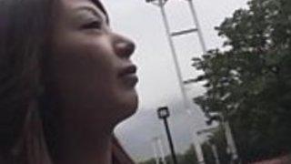 コスプレDEデート ~チアガール編~ 松田朋美