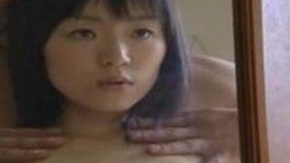 【つぼみクンニ】剛毛の処女、つぼみのクンニセックスプレイエロ動画!【ヘンリー塚本作品】