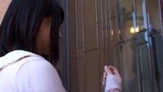 【白咲碧フェラ】童顔な美少女の、白咲碧のフェラ中出しプレイ動画!【xvideos動画】