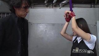 制服美女倶楽部 Vol.18  1