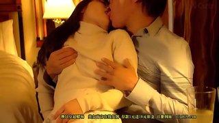 Beauty Girl,japanese baby,baby sex,amateur,カリビアンコム japanese 1 full goo.gl/R4XA3s