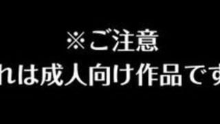 エロアニメ エロゲ スマホ 体験版 エロゲー